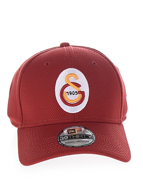 New Era Şapka | Galatasaray Kırmızı